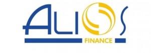 Alios Logo_0001