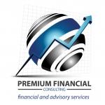 Premium Financial