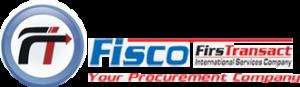 logo ransact