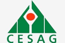 logo25-cesag
