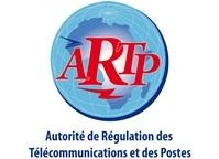 logo_ARTP