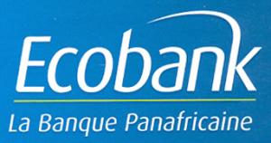 s-ECOBANK-LOGO_large